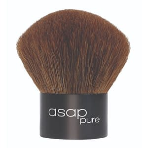ASAP Pure Kabuki Brush