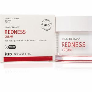 Inno Derma Redness