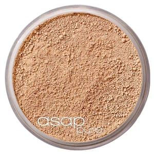 ASAP Mineral Powder 1.5