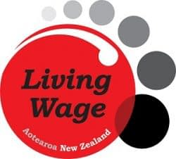 living-wage-employers